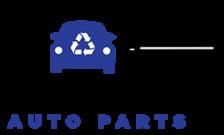 atlas-auto-parts-logo